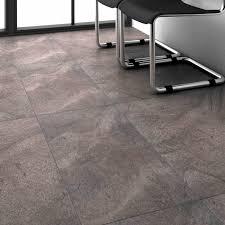 Outdoor Laminate Flooring Tiles Indoor Tile Outdoor Wall Floor Belize Kutahya Seramik