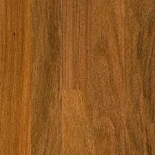 Hardwood Floors Lumber Liquidators - 3 4