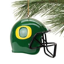 of oregon decor uo ducks ornaments the
