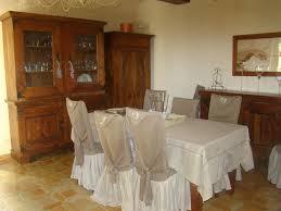 chambre d hote mirmande chambres d hôtes la véronne chambres d hôtes mirmande