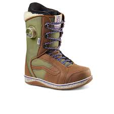 nike womens snowboard boots australia vans ferra womens snowboard boots 2017 brown angora free delivery