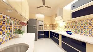 backsplash for yellow kitchen kitchen backsplash inspiration attitude room
