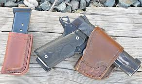 Simply Rugged Three Questions On Handguns For Personal Defense Down Range Tv