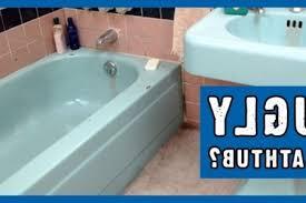 Cialis Commercial Bathtub 54 Inch Bathtub Bathtub Designs