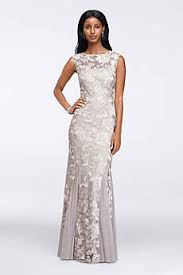 wedding guest dresses wedding guest dresses david s bridal