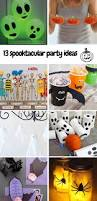 Halloween Party Game Ideas For Kids by 196 Best Halloween Food Crafts And Diy Costume Ideas Images On