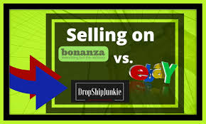 home design software ebay selling on bonanza vs ebay bonanza listing tool software youtube