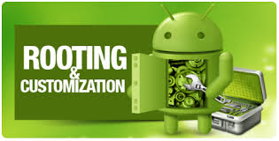 how to jailbreak an android phone how to root your android phone or tablet