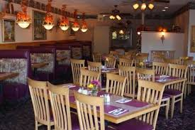 country harvest restaurant in newbury park thousand oaks ca