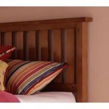 Ikea Malm Nightstand Medium Brown Malm Nightstand Medium Brown Ikea Slumber Zone Pinterest