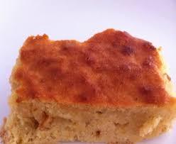 cuisine sans farine gâteau aux amandes sans farine sans beurre et sans sucre recette