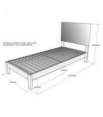 Measurements Of King Size Bed Frame Salient Size Mattress Dimensions In Size Mattress