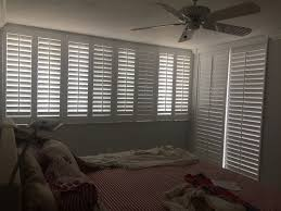plantation shutters home depot stunning post taged with lowes affordable the worldus best photos of lowes and va flickr hive mind with plantation shutters home depot