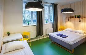 tartu apartments i hektor apartments i apartments for rent