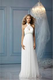 destination wedding dresses guide to destination wedding dresses destination wedding details