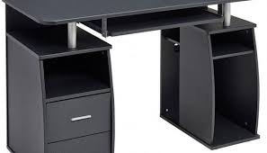 Lateral Filing Cabinets For Sale Desk Home Office Desk And Bookcase Lateral Filing Cabinets For