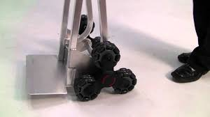 electric stair climber hand truck rental the stair climber hand