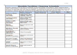 Commercial Kitchen Cleaning Checklist by Industrial Kitchen Cleaning Checklist Innovative On Kitchen With