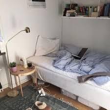 faire l amour dans la chambre hm instagram diy home maisons et déco