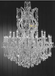 Chandelier Rentals Los Angeles Chandelier Light Maria Theresa Editonline Us