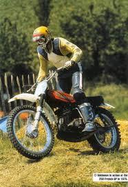 vintage motocross bikes 3929 best moto tt images on pinterest vintage motocross