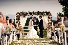 wedding ceremony canopy contemporary farmhouse wedding in inside weddings