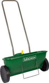 best 25 scotts lawn products ideas on pinterest scott lawn care