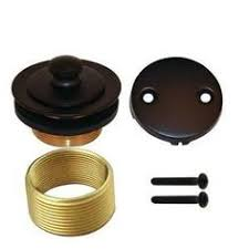 Oil Rubbed Bronze Bathroom Accessories by Price Error Bathroom Accessories Pinterest Error And Price