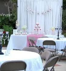 wedding rentals jacksonville fl party events decor wedding rentals jacksonville fl fotos de 1