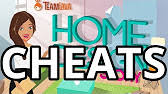 home design story gameplay iphone ipod ipad youtube