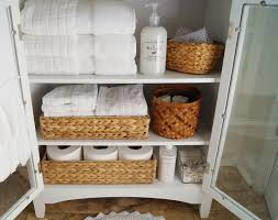 don u0027t disturb this groove small bathroom linen cabinet