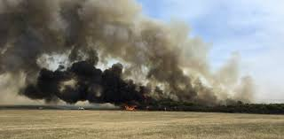 how to prepare your home for a bushfire u2013 and when to leave