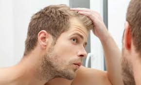 hair loss treatments all you need to know the idle man
