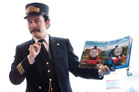 Train Halloween Costume Collection Train Conductor Halloween Costume Pictures 13 Travel