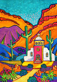 best 25 mexican art ideas on pinterest mexican paintings frida