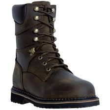100 mens lace up motorcycle boots dr martens men u0027s