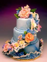 cake bakery wedding cakes