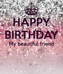 Happy Birthday Wishes Message Happy Birthday Friend Wishes Messages Quotes And Images