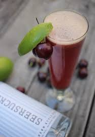 seasonal cocktail recipes archives susiedrinksdallas