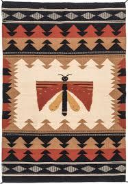 Navajo Rug Song Adopt An Elder At The Navajo Rug Show And Sale November 11 U2013 13