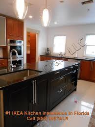 Sektion Kitchen Cabinets 1 Ikea Kitchen Installer In Florida 855 Ike Apro