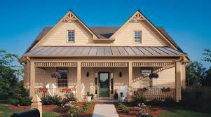 exterior home colors exterior color inspiration body paint colors from sherwin williams
