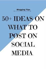 best 25 social media calendar ideas on social media
