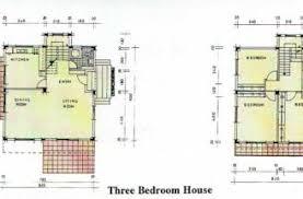 8 surprisingly interior of a dutch house building plans online