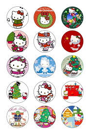 338 helloooo kitty images sanrio