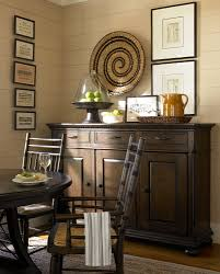 decorating living room design by paula deen furniture plus brown