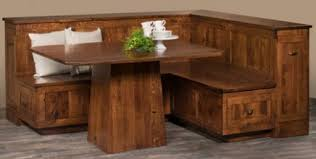 Amish Dining Room Furniture Up To 33 Amish Dining Room Furniture Amish Outlet Store
