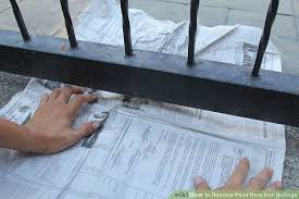 How To Paint Banister How To Remove Paint From Iron Railings 9 Steps With Pictures