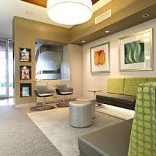 Doctor Clinic Interior Design Dental Surgery Design Dental Clinic Design Levitch