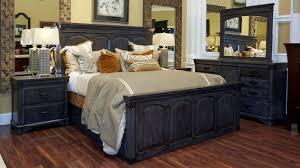 bedroom furniture collections bedroom larchmont bedroom collectiondickson gallery bedroom